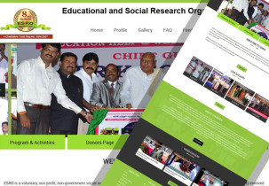 Educational and Social Research Organisation